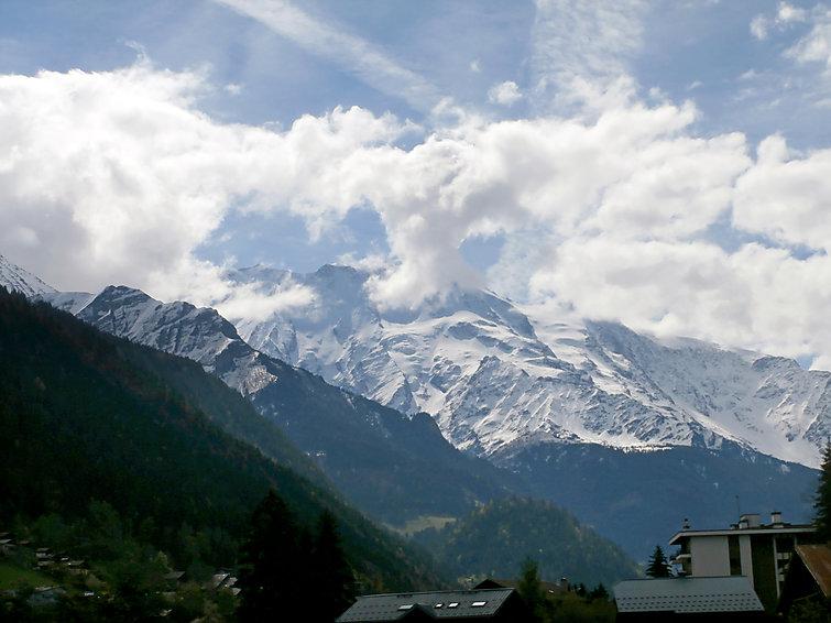 Les Jardins Alpins - 13