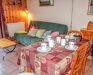 Foto 3 interior - Apartamento Les Jardins Alpins, Saint Gervais