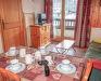 Foto 5 interior - Apartamento Les Jardins Alpins, Saint Gervais