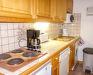 Foto 7 interior - Apartamento Les Jardins Alpins, Saint Gervais