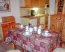 Foto 6 interior - Apartamento Les Jardins Alpins, Saint Gervais