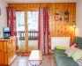 Foto 2 interior - Apartamento Les Jardins Alpins, Saint Gervais