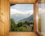Bild 10 Innenansicht - Ferienhaus Les Farfadets, Saint Gervais