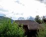 Bild 12 Innenansicht - Ferienhaus Les Farfadets, Saint Gervais