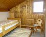 Bild 9 Innenansicht - Ferienhaus Les Farfadets, Saint Gervais