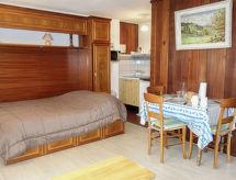 Апартаменты в Saint Gervais - FR7450.650.2