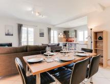 Апартаменты в Saint Gervais - FR7450.660.1