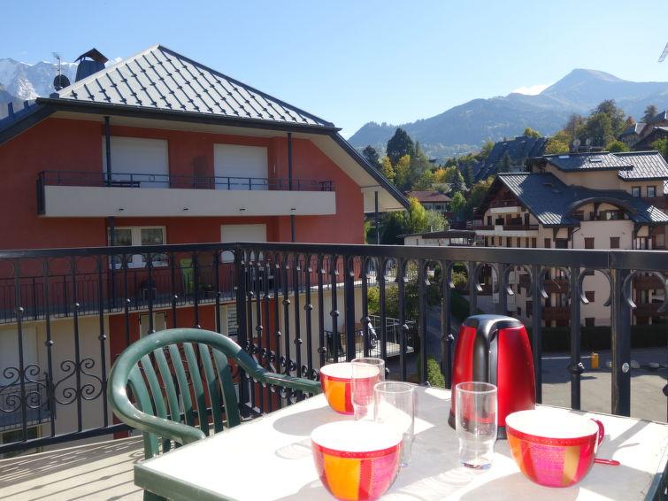 Photo of Le Grand Panorama