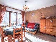 Апартаменты в Saint Gervais - FR7450.780.4