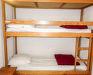 Foto 8 interior - Apartamento Les Hauts de St Gervais, Saint Gervais