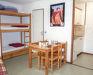 Foto 7 interior - Apartamento Les Hauts de St Gervais, Saint Gervais