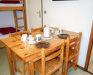 Foto 5 interior - Apartamento Les Hauts de St Gervais, Saint Gervais