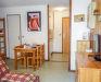 Foto 3 interior - Apartamento Les Hauts de St Gervais, Saint Gervais