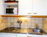 Foto 4 interior - Apartamento Les Hauts de St Gervais, Saint Gervais