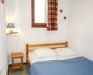 Foto 9 interior - Apartamento Les Hauts de St Gervais, Saint Gervais