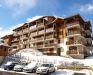 Foto 14 exterior - Apartamento Les Hauts de St Gervais, Saint Gervais