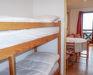Foto 6 interior - Apartamento Les Hauts de St Gervais, Saint Gervais