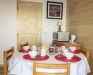 Foto 2 interior - Apartamento Les Hauts de St Gervais, Saint Gervais