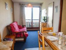 Saint Gervais - Appartement Les Hauts de St Gervais