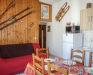 Foto 4 interieur - Appartement Le Genève, Saint Gervais