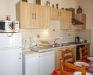 Foto 8 interieur - Appartement Le Genève, Saint Gervais