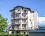 Foto 19 exterieur - Appartement Le Genève, Saint Gervais