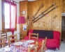 Foto 2 interieur - Appartement Le Genève, Saint Gervais