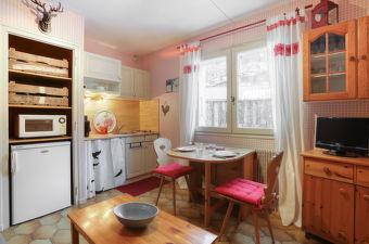 Appartement Le Prarion Saint Gervais Fr7450 830 1 Interhome