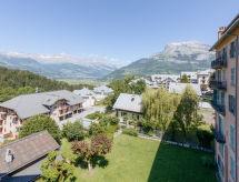 Апартаменты в Saint Gervais - FR7450.840.1