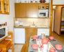 Foto 5 interior - Apartamento Les Cimes d'Or A, B et C, Les Contamines