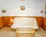 Foto 6 interior - Apartamento Les Cimes d'Or A, B et C, Les Contamines