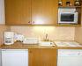 Foto 7 interior - Apartamento Les Cimes d'Or A, B et C, Les Contamines