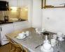Foto 5 interior - Apartamento Pierres Blanches F et H, Les Contamines