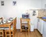 Image 3 - intérieur - Appartement L'Enclave I et J, Les Contamines