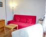 Image 9 - intérieur - Appartement L'Enclave I et J, Les Contamines