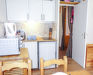 Image 4 - intérieur - Appartement L'Enclave I et J, Les Contamines