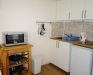 Image 5 - intérieur - Appartement L'Enclave I et J, Les Contamines
