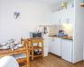Appartement L'Enclave I et J, Les Contamines, Eté