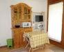 Foto 2 interior - Apartamento L'Enclave I et J, Les Contamines