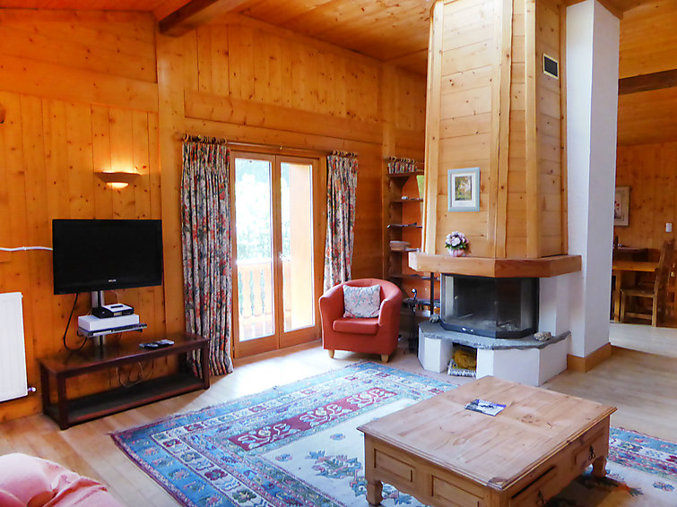 Les Contamines accommodation chalets for rent in Les Contamines apartments to rent in Les Contamines holiday homes to rent in Les Contamines