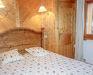 Bild 12 Innenansicht - Ferienwohnung Les Moranches, Les Contamines