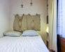 Bild 3 Innenansicht - Ferienwohnung Clos du Savoy, Chamonix