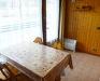 Bild 4 Innenansicht - Ferienwohnung Clos du Savoy, Chamonix