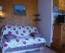 Bild 2 Innenansicht - Ferienwohnung Clos du Savoy, Chamonix