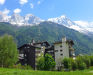 Foto 10 exterior - Apartamento Clos du Savoy, Chamonix