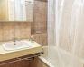 Image 6 - intérieur - Appartement Clos du Savoy, Chamonix