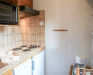 Image 8 - intérieur - Appartement Clos du Savoy, Chamonix