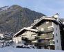 Image 13 extérieur - Appartement Clos du Savoy, Chamonix