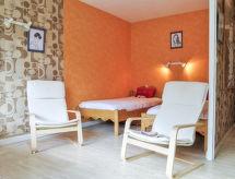 Chamonix - Apartment Le Brévent