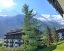 Bild 9 Innenansicht - Ferienwohnung Le Brévent, Chamonix